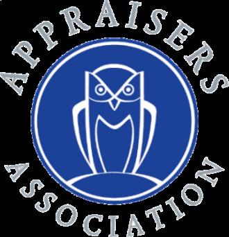 appraisers association