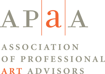 association of professional art advisors