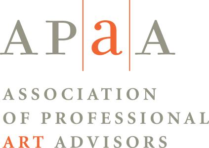 association of professional art advisors